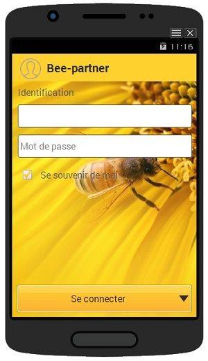 apiculteur 38110